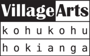 villageartslogo